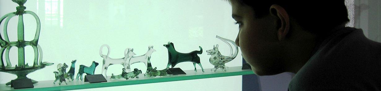 up-museu-vidre-08