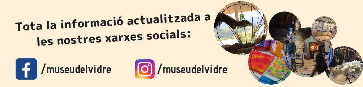 slider-web-museu-sarga-1